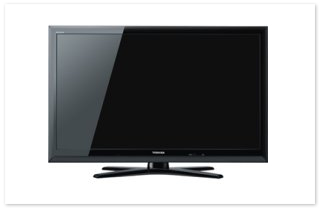 3DTV・薄型テレビ